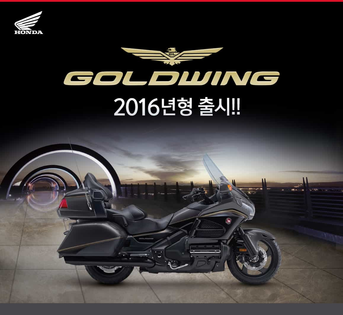 goldwing_01.jpg