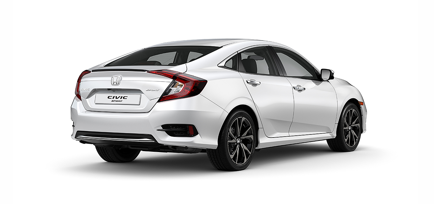 civic sports exteiror 05